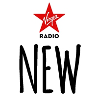 Logo de la radio Virgin Radio New