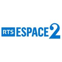 Logo de la radio RTS Espace 2