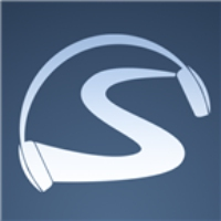 Logo of radio station Subsonic Radio - Requests Sation