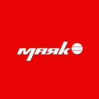 Logo de la radio Mayak 103.4 FM