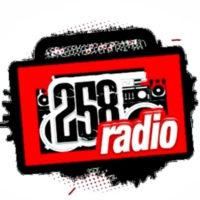 Logo of radio station 258Mafia