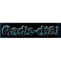 Logo of radio station Radio DT-61