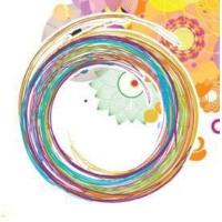 Logo of radio station CMR 101.3 FM
