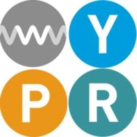 Logo of radio station WYPR HD3