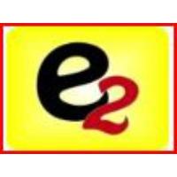 Logo de la radio Eldoradio2