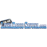Logo of radio station LineaRadioSavona