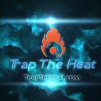 Logo of radio station Trap The Heat Radio