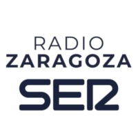 Logo of radio station Radio Zaragoza