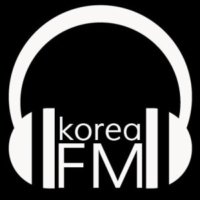 Logo de la radio Korea FM 1 - Talk Radio & News