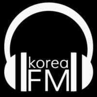 Logo de la radio Korea FM 1 - Talk Radio & News