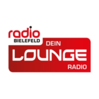 Logo of radio station Radio Bielefeld - Lounge Radio