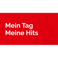 Logo of radio station BB RADIO - Mein Tag. Meine Hits.