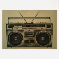 Logo of radio station Radio Zodiac - Ireland