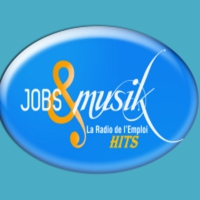 Logo of radio station Hits Radio
