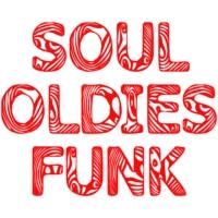 Logo of radio station Soul Oldies Funk