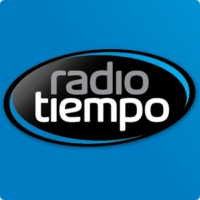 Logo of radio station Radio Tiempo 88.5 FM