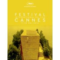 Logo of radio station Entrez sans frapper - Ouverture de la 69e édition du Festival de Cannes