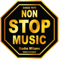 Logo of radio station Radio Milano International New Vibes