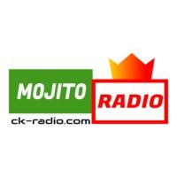 Logo de la radio MOJITO