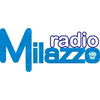 Logo of radio station Radio Milazzo