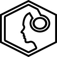 Logo de la radio RhythmRadio