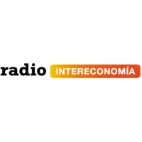 Logo of radio station Radio Intereconomía