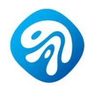 Logo de la radio Radio 79 Trip