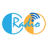 Logo de la radio CieldOrRadio
