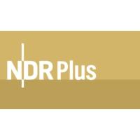 Logo de la radio NDR Plus