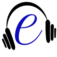 Logo of radio station eXXtra, la radio