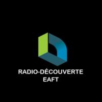 Logo de la radio RADIO DECOUVERTE