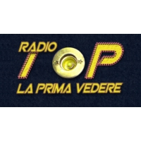 Logo of radio station Radio TOP Suceava 104 FM