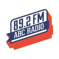 Logo de la radio ABC Radio FM 89.2