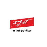 Logo of radio station RDT