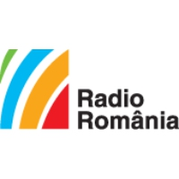 Logo de la radio Radio Romania International 2
