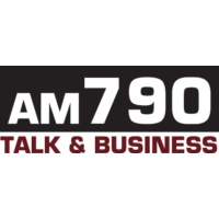 Logo de la radio WPRV AM 790