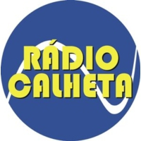 Logo of radio station Calheta 98.8 FM