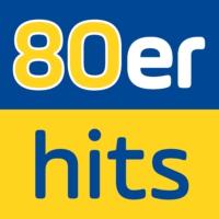 Logo de la radio ANTENNE BAYERN 80er Hits