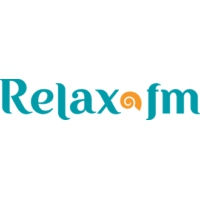 Logo de la radio Радио Relax FM - Nature