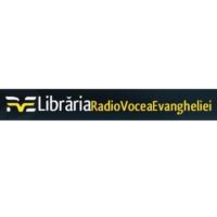 Logo de la radio Radio Vocea Evangheliei
