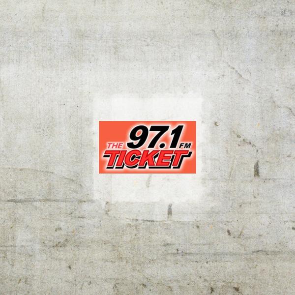 WKRK Free 971 FM Live