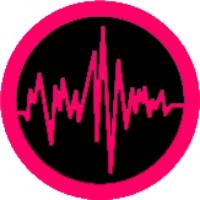 Logo de la radio MusicPlay