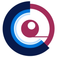 Logo of radio station Onadaa