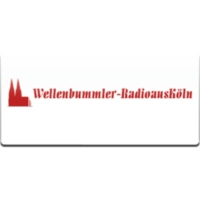 Logo of radio station Wellenbummler