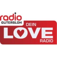 Logo de la radio Radio Gütersloh - Love