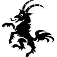 Logo de la radio WYBC X Yale Radio
