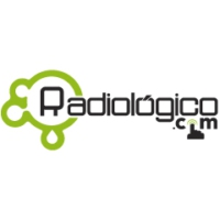 Logo of radio station XHTIX Radio Logico