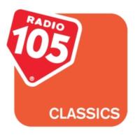 Logo de la radio Radio 105 Classics