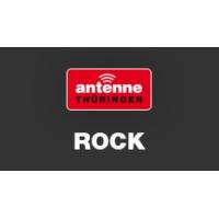 Logo de la radio Antenne Thüringen Rock