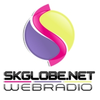 Logo of radio station SKGLOBE.NET - MIXED EMOTIONS (CH1)